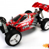 Anteprima Team Magic B8ER 1/8 Buggy RTR