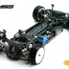 Auto RC elettrica Team Magic E4JS 1/10 4WD ARTR #503004 modellismo