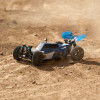 Automodello Lrp S10 Blast BX 2 Electric Buggy Brushless 2,4 GHz 1:10 4WD RTR modellismo
