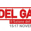 Model Game 2013 la fiera del modellismo a Bologna