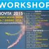 Workshop al Radio Model Show 2015