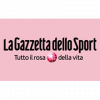 La Gazzetta dello Sport si riconferma media partner di Model Expo Italy