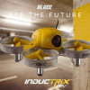 Drone Blade Inductrix FPV – Horizon Hobby modellismo