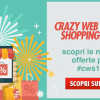 Crazy Web Shopping ModelSpace modellismo