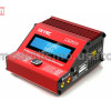 Caricabatterie SkyRC RS16 180W/16A Balance Charger/Discharger 100078 modellismo
