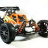 Automodello Sworkz Apollo Off-Road Buggy Brushless 1:8 4WD RTR