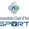 Il Radiomodellismo entra a far parte dell'Automobile Club d'Italia
