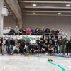 Drift Project a Model Expo Italy 2019