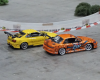 Drift a Model Expo Italy 2020 la fiera del modellismo