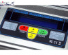Bizmodel  caricabatterie X-Charger 606D Dual Power 6A 50W AC/DC modellismo