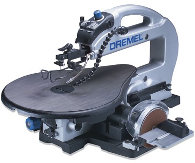 dremel-scroll.jpg