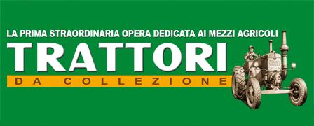 trattori_b